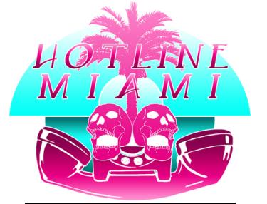 Decouvre le test du nouveau jeu Hotline Miami 2 : Wrong Number