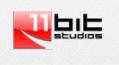 11 Bit Studios : This War of Mine à découvrir !