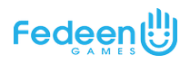 Fedeen Games : Retrouve Torchlight en version mobile adapté à Android et iOS !