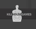 Killhouse Games : l'un des studios proposant de nouveaux jeux mobiles !