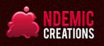 Ndemic Creations : le studio qui a réalisé l'un des jeux mobiles idéal pour les vacances !