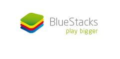 BlueStacks : l'application pour jouer aux jeux mobiles sur PC !
