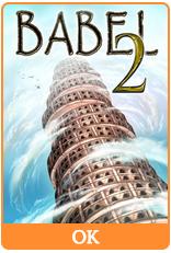 Babel 2 : le jeu mobile qui teste ton réflexe !