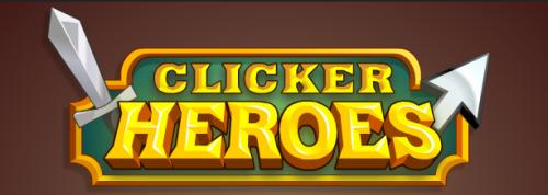 clicker-heroes-jeu